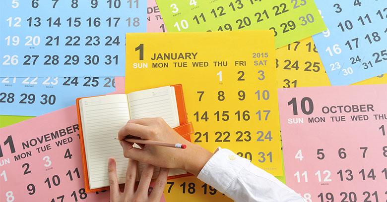 schedule-manage