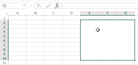 excel-operation-hand-6