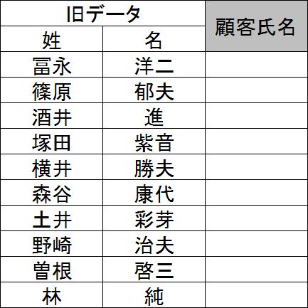 flashfill-on-database-12