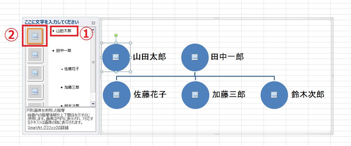 organization-chart-13