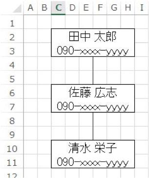 organization-chart-16