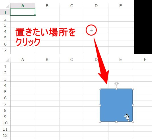 organization-chart-3