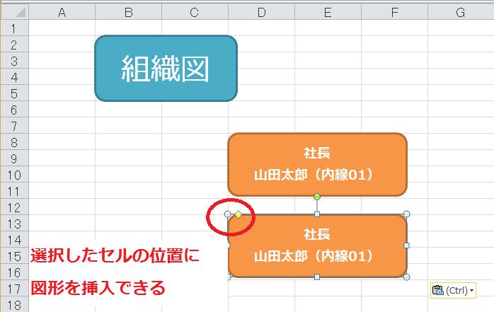 organization-chart-9